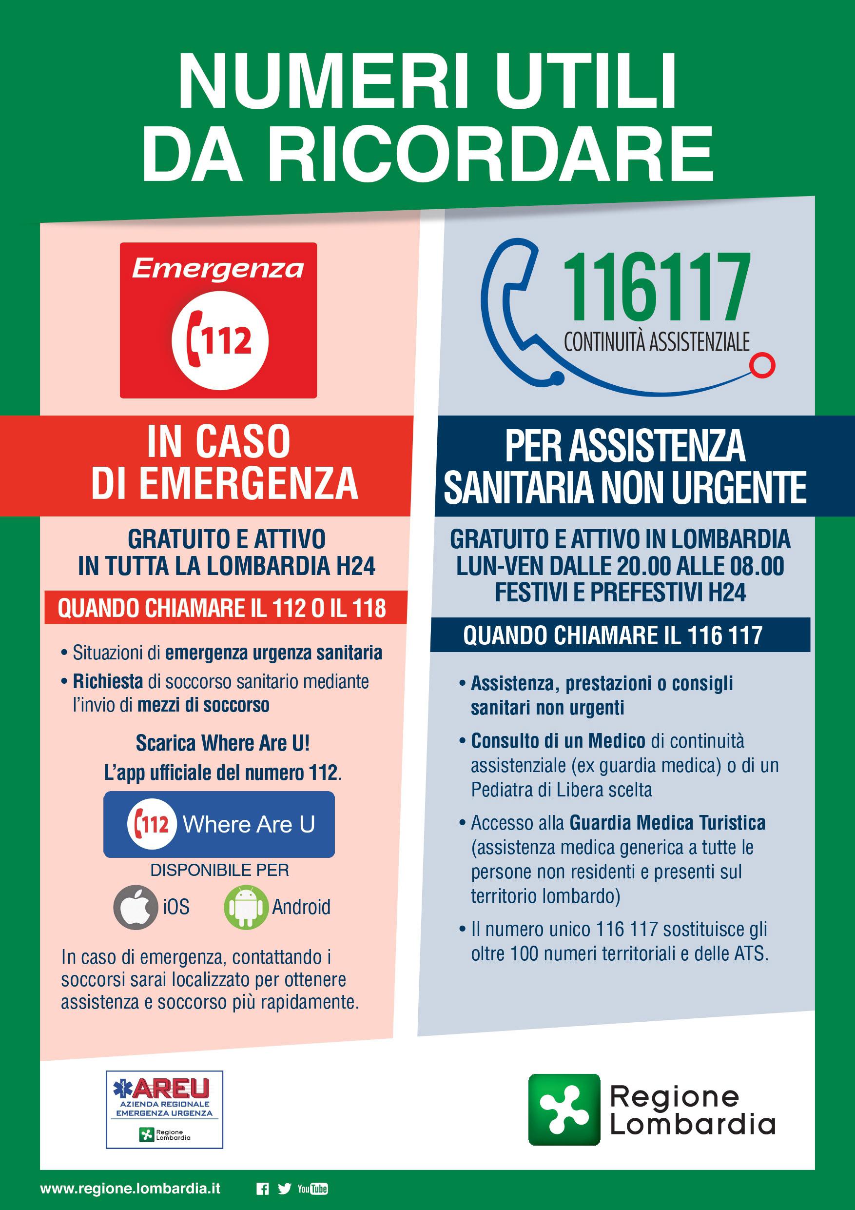 Guardia medica milano, Férgek kezelése 11 éves gyermekeknél - Guardia medica milano